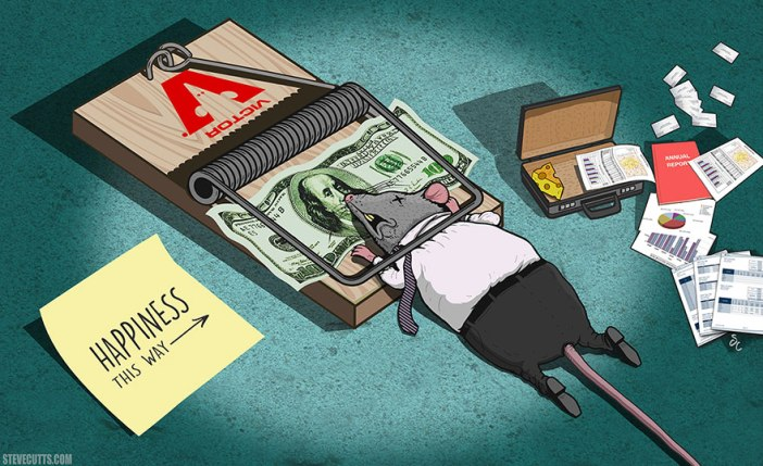 modern-world-caricature-illustrations-steve-cutts-6